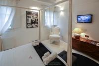 Standard Room Orlando