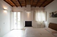 Standard Room Bradamante