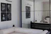 Deluxe Suite Astolfo