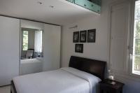 Deluxe Suite Rinaldo