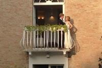 matrimoni11