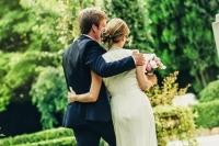 matrimoni12