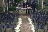 matrimoni3